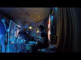 mixer_drummer Не ❤️мне mozgi #live #потапинастя #золотыекиты