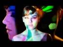 """Ализе, Копия видео """"Alizee_Les_Colines.avi"""""""