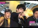 【TVPP】BTS - Intro No More Dream, 방탄소년단 - 인트로 No More Dream @ Debut Stage, Show! Music Core Live