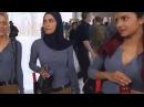 Quantico База Куантико 2015 сериал Русский трейлер