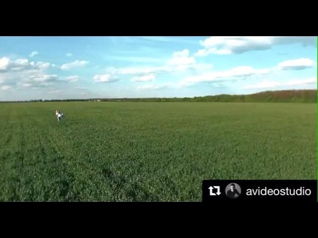 Kosmetolog_vrn_yuliya video