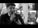 Группа Кешью - Ночь (cover Андрей Губин)