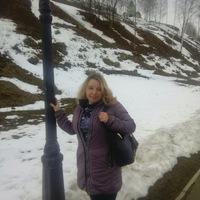 Анютка Шуваева