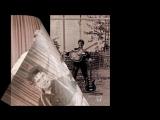 Every Night by J.L. Hooker - Belinov Blues Band (Val Belin King B.)
