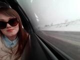 кордайский перевал20.03.17