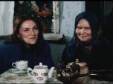 Евгения Смольянинова и Ольга Сергеева