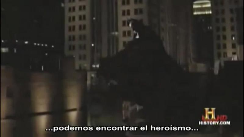 Batman desenmascarado La psicología del caballero oscuro
