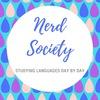 Nerd Society