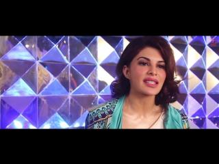 Disco Disco Song Making ¦ A Gentleman - Sundar, Susheel, Risky ¦ Sidharth, Jacqueline ¦ Sachin-Jigar