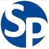 СУГДПАК - Производство полипропиленовых мешков