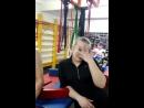 армрестлинг Нижнекамск 29 школа