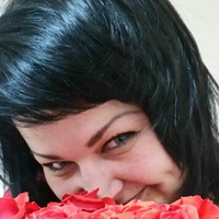 Виктория Кондельская