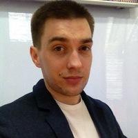 Максим Травянов