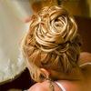 Свадебная и Вечерняя причёска. Макияж. Гродно.