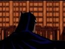 The Batman Бэтмен 2004 2008 Четвёртый сезон 1 серия