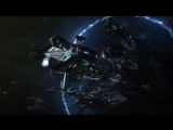 Galactic Civilization 3 14 мая 2015