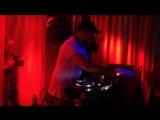 DJ GROOVE @ мАяк
