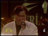 Валерий Меладзе - Красиво (Live) (Таврийские игры 1999)