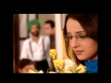 Miley-Jab-Hum-Tum_433_Samrat advices Rohan to go slow