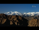 Wildest India The Himalayas — Surviving the Summits В дебрях Индии Гималаи — Испытания вершинами