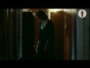 Одинокая женщина желает познакомиться. х.ф. Режиссёр Вячеслав Криштофович 1986