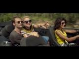 Жених на двоих — Русский трейлер (2017)