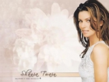 Shania Twain-Forever And For Always 7742