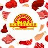 Домашняя еда | Рецепты | Псковский мясокомбинат