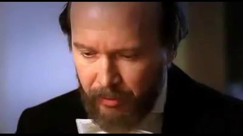 Достоевский о православии, монархии и Герцена! BusinessTPS group