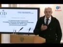 Речь Никиты Михалкова в СФ о Ельцин-Центре 11.12.2016