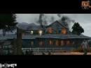 Шок-фактор о GTA 5 - Игронавты на QTV 109 выпуск!