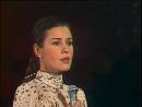 Orkiestra, Walentyna Tołkunowa - Jesli b nie bylo wojny / Gdyby nie było wojny