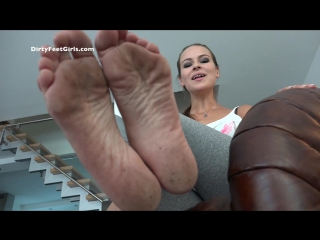 Foot fetish #femdom #foot #fetish #trampling #facesitting #piss #scat #footjob #ballbusting #farting #spitting #socks #coons