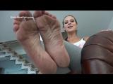 Foot fetish #femdom #foot #fetish #trampling #facesitting #piss #scat #footjob #ballbusting #farting #spitting #socks #coons