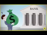 ProkMLM - Система быстрого заработка неограниченных финансовых средств. - PROK MULTI LEVEL MONEY