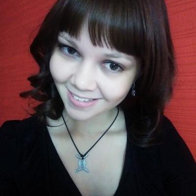 Елена Ситникова