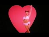 CB Milton - Its A Loving Thing (Version 2) 1995