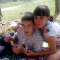 Аватар Николая Нефедьева