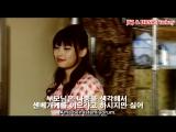 [Türkçe Altyazılı] Yoochun - Beautiful Love 7. Bölüm