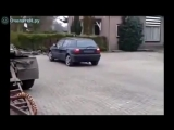 Super Golf III Супер Гольф 3