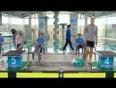 [Refero] Фея тяжелой атлетики Ким Бокджу 01 серия (ОЗВУЧКА) | Weightlifting Fairy Kim Bok Joo  01 2016