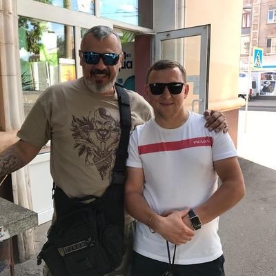Юра Юминов