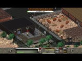 Restoration Project Fallout 2 Долгий путь