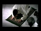 - Нашид (мир вам) Абдул Салам Красивая