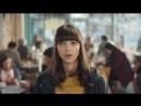 McCafé  TV Ad  McDonalds UK