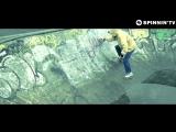 Bart B More x Steff Da Campo FeatSimon FranksJump (Official Music Video)