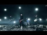 ウソツキ - 惑星TOKYO/ Usotsuki - Wakusei TOKYO [Rus Sub/ рус. суб./ рус. саб.]