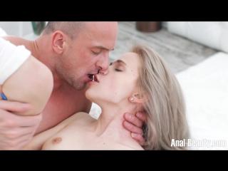 Herda Wisky  (1080p)[New Porn 2017,Anal Porno,Sex,Анальное Порно,Анал,Анальный Секс,Не Русское,Ебля,Новое Порево в HD 720p]