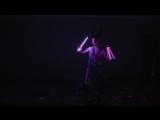 Алекс-шоу! Танцы на корпоратив в Арзамасе