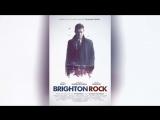 Брайтонский леденец (2010)  Brighton Rock